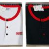Мужская пижама Denny`S 2145 Bianco 54 размер