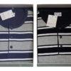 Мужская пижама Denny`S 2349 Bleu 48 размер