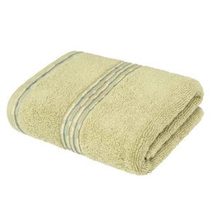 Махровое полотенце Марокко Ментол (Thyme)