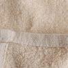 Салфетки бамбуковые с вышивкой Toby V1 30*50 см