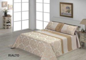 Покрывало на кровать Dolz (Испания) Rialto