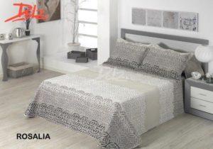 Покрывало на кровать Dolz (Испания) Rosalia