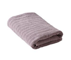 Махровое полотенце Токио Бузина (Cinnamon)