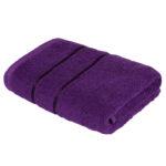 Фиолетовый (Majesty)
