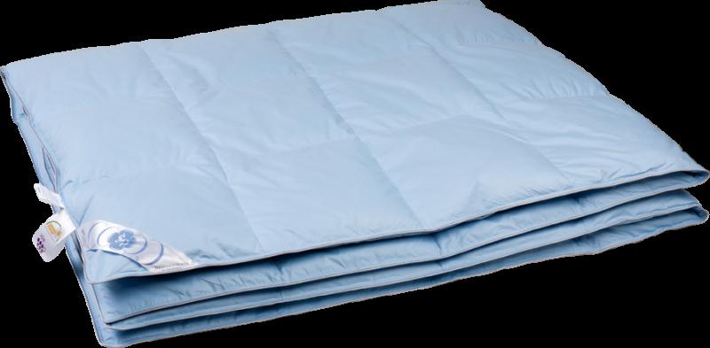 Одеяло теплое Дуэт