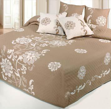 Покрывало на кровать Antonio Salgado Amalia