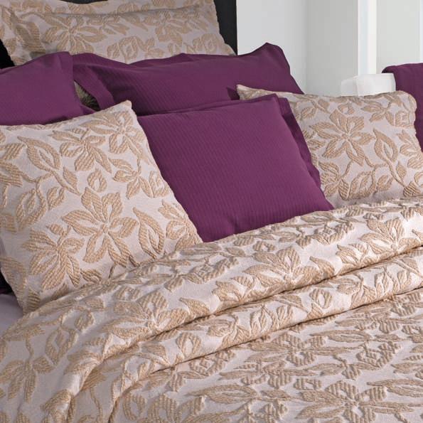 Покрывало на кровать Antonio Salgado Arabella