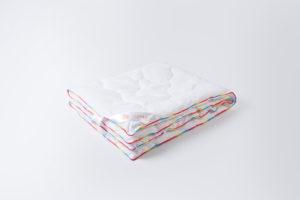 Детское одеяло Baby Line Хлопок