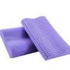 Подушка Ортопедическая подушка Malvafoam Japan 53*32*6/12 с выемкой под плечо