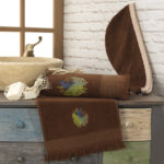 sauna-set2