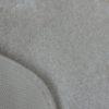 Коврик для ванной комнаты Confetti Miami Диаметр 1000 см розовый