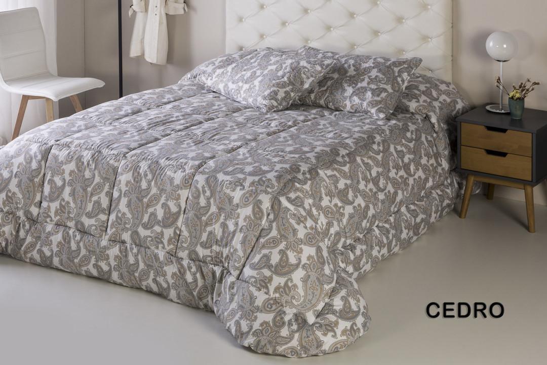 B_Confort CEDRO