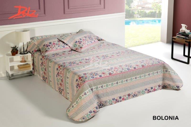 Покрывало на кровать Dolz (Испания) Bolonia
