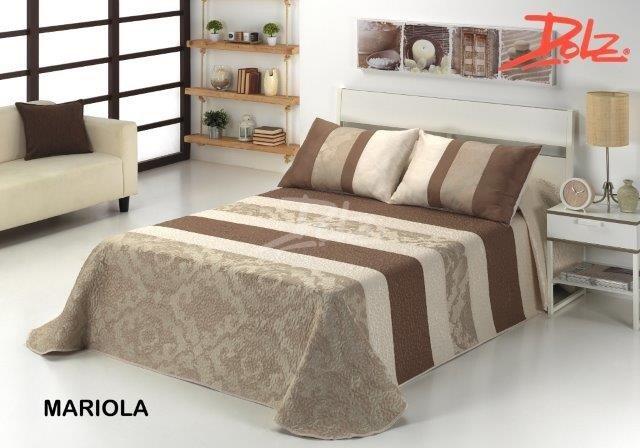 Покрывало на кровать Dolz (Испания) Mariola