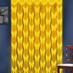 88801 желтый