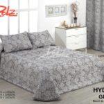 HYDRA GRIS
