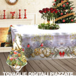 MELANI - dis OROLOGIO 2018 linea digitale piazzata