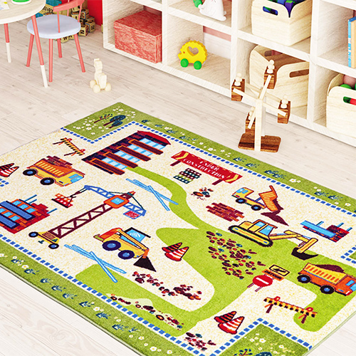 kovrik_confetti_kids_iz_1_sht_133kh190sm_rugs_construction_anti_slip_10mm_zelenyy_1_8_kids_saturn