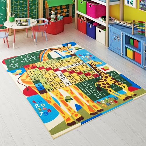 kovrik_confetti_kids_iz_1_sht_133kh190sm_rugs_math_class_anti_slip_10mm_zheltyy_1_8_kids_saturn