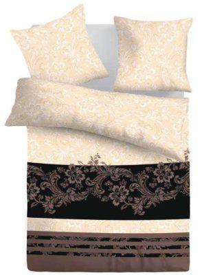 Постельное белье Artex-92 Selena