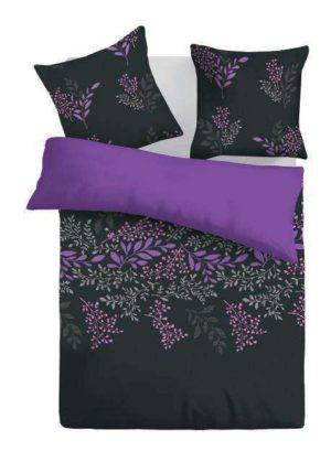 Постельное белье Artex-92 Victoria Purple евро