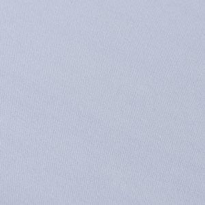 Ткань  Габардин Бакстер   150 см   Белый