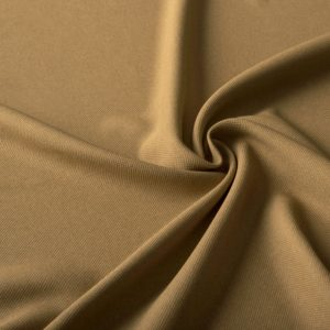 Декоративная ткань Нова 280 см Песочный