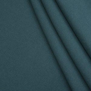 Декоративная ткань Нова 300 см Бирюзовый