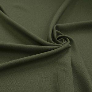 Декоративная ткань  Нова  280 см Зеленый