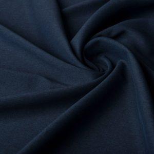 Декоративная ткань Каспиан/Довер 280 см Синий