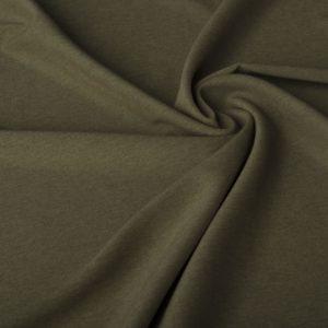 Декоративная ткань Каспиан/Довер 280 см Зеленый
