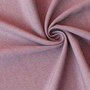 Комплект скатертей  Ибица  D145 см Сиреневый