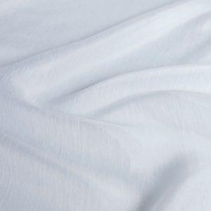 Декоративная ткань Элио 300 см Белый