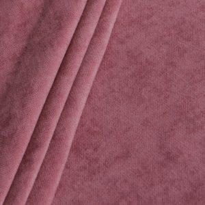 Декоративная ткань  Софт  300 см Розовый