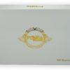 Простынь бамбуковая  PUPILLA  GOBEL 200x220 см  Коричневый