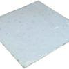 Салфетки KARNA DERTSIZ жаккард  1/6  35x35 cm-Салфетки-Белый