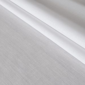 Ткань  Поликоттон Базис-220 см-Выбеленный
