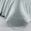 Простынь махровая     ESRA 160x220 см  Кремовый