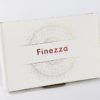 Скатерть  с салфетками FINEZZA с гипюром CLARA 170x230 см-Скатерть прямоугольная-Кремовый