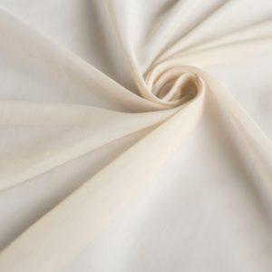Декоративная ткань Элио 300 см Бежевый