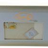 Скатерть   с кантом NEO COTON 160x220 см  Бежевый