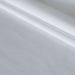 Ткань  Поликоттон Элиот-250 см-Выбеленный