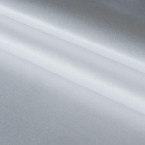 Скатертное полотно Густав 305 см Белый