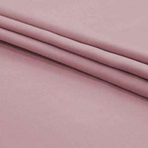 Декоративная ткань  Блэкаут  280 см Розовый