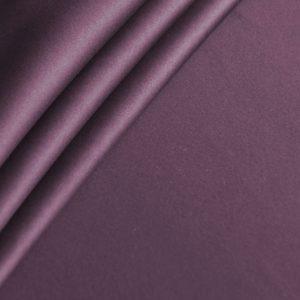 Декоративная ткань  Блэкаут  280 см Фиолетовый