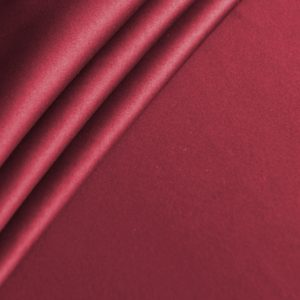 Декоративная ткань  Блэкаут  280 см Бордовый
