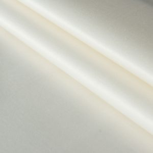 Скатертное полотно Густав 305 см Сливочный