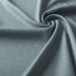 Декоративная ткань Ибица 300 см Голубой