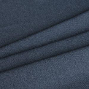 Декоративная ткань  Ибица  300 см Синий