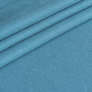 Декоративная ткань Каспиан/Довер 280 см Голубой